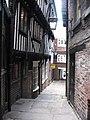 Lady Peckitt's Yard - geograph.org.uk - 1400905.jpg