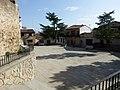 Lagartera, Toledo 56.jpg