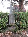 Lagney (Meurthe-et-M.) croix de chemin C.JPG