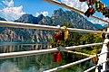 Lago de Garda, Italia (Unsplash).jpg