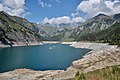 Lago di Luzzone Piz Terri.jpg