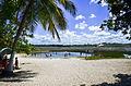 Lagoa dos tambaquis SE.jpg