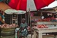 Lagos petty trader.jpg