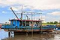 Lahad Datu Sabah Fishing-vessels-02.jpg