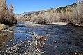 Lake Fork Gunnison River.JPG