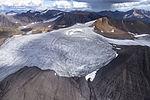Lakina Glacier Tributary (20991423224).jpg