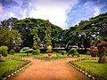 Lal bagh garden.jpg