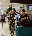 Lamar Odom arrives in NAIA.jpg