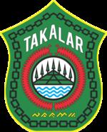 Kabupaten Takalar Wikipedia Bahasa Indonesia Ensiklopedia Bebas
