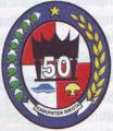 Lambang kabupaten 50 kota.png