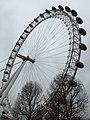 Lambeth, London, UK - panoramio (90).jpg