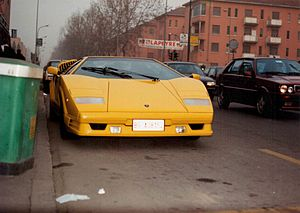 Lamborghini Wikip 233 Dia A Enciclop 233 Dia Livre