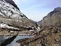 Lamoille Canyon.jpg