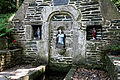 Lampaul-Guimiliau - Fontaine Sainte-Anasthasie - 010.jpg