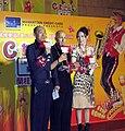 Lan Kwai Fong Carnival - 2007-10-12 18h41m48s SN203513.jpg