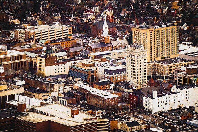 File:Lancaster City, PA.jpg