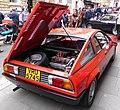 Lancia Beta Monte Carlo (1978) (33435992164).jpg