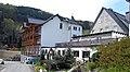 Land- und Kurhotel Tommes - panoramio (1).jpg