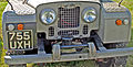 Land Rover Series I Capstan.jpg