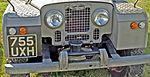 Land Rover Series I Capstan.jpg