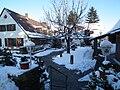 Landgasthof und Hotel Alter Kohlhof.JPG