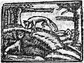 Landi - Vita di Esopo, 1805 (page 193 crop).jpg