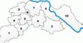 Landkreis lueneburg-karte.png