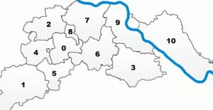 Ilmenau (Samtgemeinde)