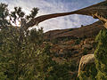 Landscape Arch (15993097418).jpg