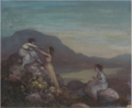 Landscape with Figures.PNG