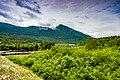 Landscapes Newfoundland (40650925594).jpg