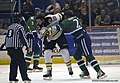 Lane MacDermid fights Jared Nightingale 6.jpg