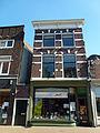 Lange Tiendeweg 44, 46 in Gouda (1).jpg