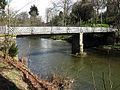 Langlands Bridge - geograph.org.uk - 754697.jpg