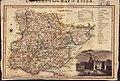 Langleys new map of Essex (5385395222).jpg