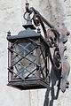 Lanterne - 20150802 14h59 (10709).jpg