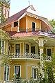 Lapham-Patterson House, Thomasville, GA, US (03).jpg
