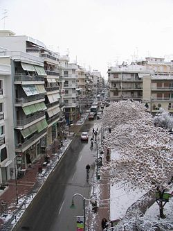 Larisa, Greece - City with snow in winter 2.jpg