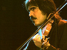 Larry Campbell - B - 2-18-05 - Photo by Anthony Pepitone.jpg