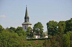 Larvs kyrka 02.JPG