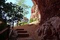 Las Médulas - 2012 - panoramio (5).jpg