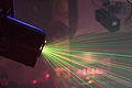 Lasers (4907883575).jpg