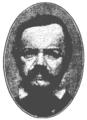 Laszlo Salay.png