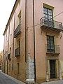Lateral Casa del Marqués de Benicarló.jpg