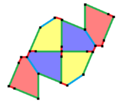 Lattice p5-type10.png