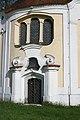 Lauingen (Donau) Herrgottsruhkapelle 1557.JPG