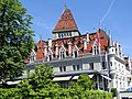 Lausanne - panoramio (60).jpg