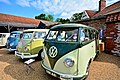 Lavenham, VW Cars And Camper Vans (27943485215).jpg