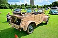 Lavenham, VW Cars And Camper Vans (28146419146).jpg