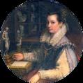 Lavinia-Fontana-Autoritratto-in-studio-1579-Firenze-Uffizi (cropped).png
